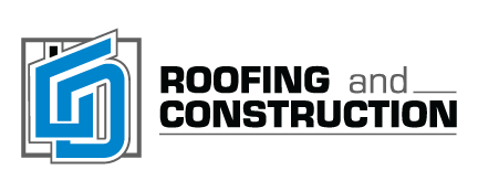 GD Roofing and Construction LLC